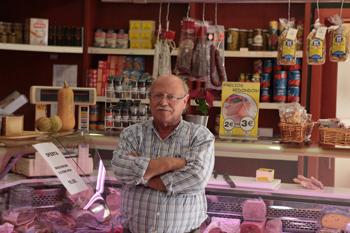 Salvador Pàmies