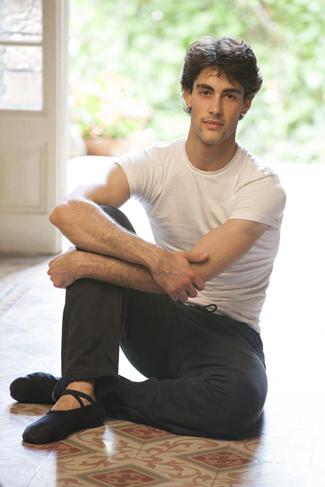 Marc Jubete