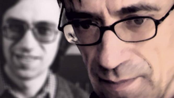 Imatge del documental.